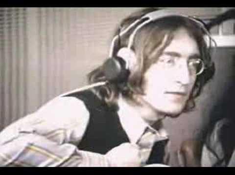 64. Lady MadonnaSingle | 1968