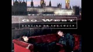 Watch Go West Masque Of Love video