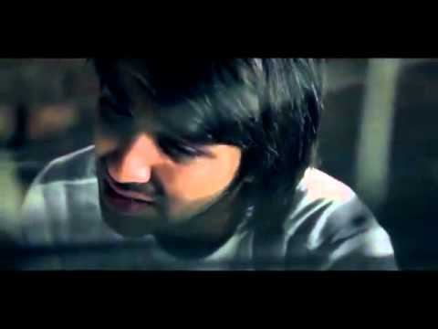 Gin Gin Taray - Hassan Abbas HD 2012_s 1st Pakistani Hit Song original video