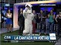 C5N de MUSICA EN VIVO: LA [video]