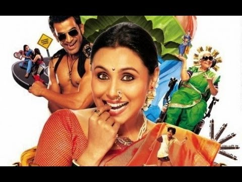 Aiyyaa Theatrical Trailer (Official) | Rani Mukherjee Prithviraj...