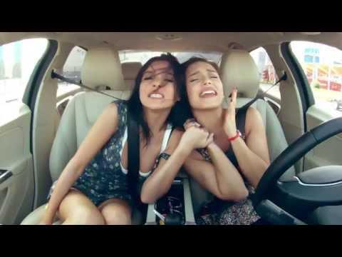 █▬█ █ ▀█▀ Serebro - Mama Ljuba (Official Video) Music Videos