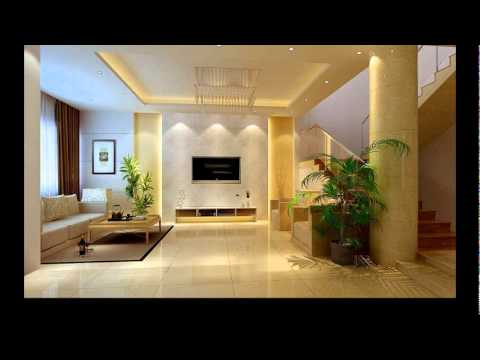 South Indian House Plans YouTube