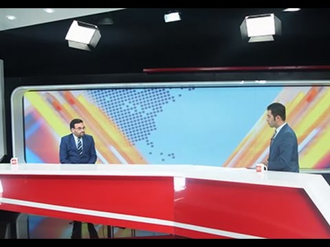 FARAKHABAR: Energy Minister Discusses Power Project