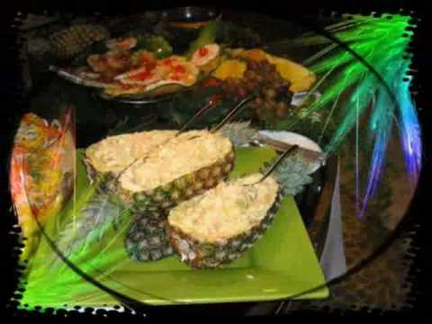 Gerson Festas & Eventos