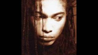 Watch Terence Trent Darby Sign Your Name video