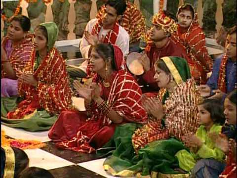 Sherawali Fir Teri Yaad Aayi [Full Song] Sherawali Phir Teri Yaad Aayi