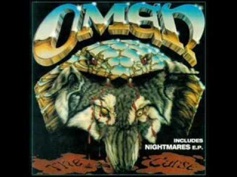 Omen - Destiny
