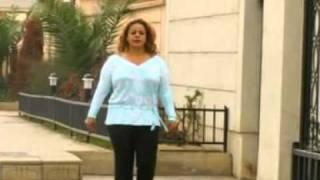 ETHIOPIAN MUSIC 2010   AMSAL MITIKE bye bye   YouTube