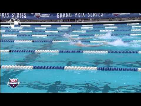 Men&#039;s 400m Individual Medley A Final.mp4