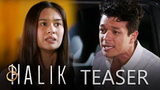 Halik April 24, 2019 Teaser