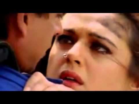 Mera  Gham  Hi Akhir Mere  Kaam Aya...hd...song..shahrukh Khan & Preinty Zinta video