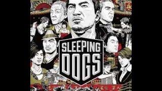 Hướng Dẫn Tải Và Cài Đặt Game Sleeping Dogs