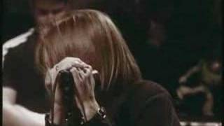 Watch Portishead Roads video