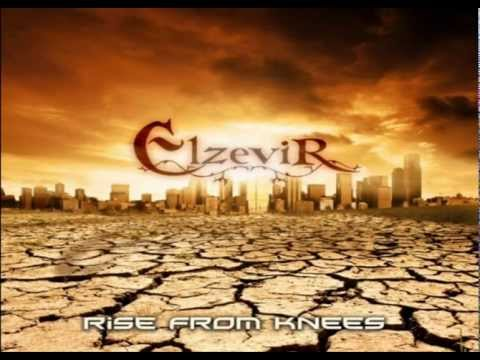 Elzevir - My Hope