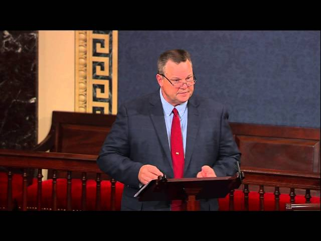 Senator Tester: Taking Care Of Veterans Is A Cost Of War