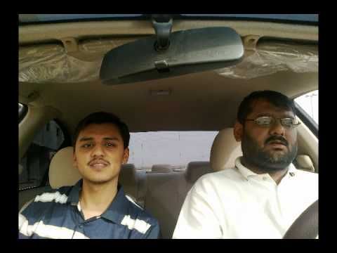Humza2626 Maa De Hatha Diya Pakiya Rotiya Khan Nu Bara Dil Karda video