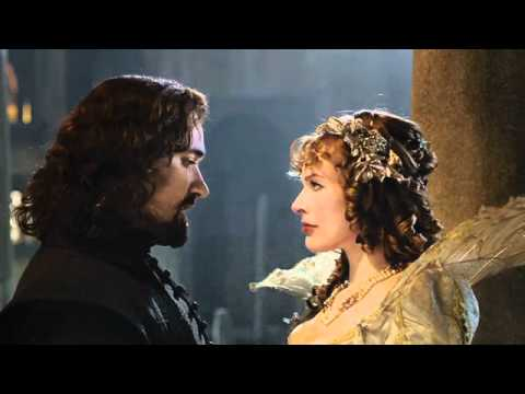 The Three Musketeers `Assassin` TV spot
