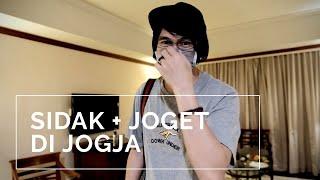 ANJI SIDAK JOGJA! #SidakPanggung (Episode 6)