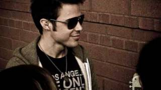 Watch Kris Allen On Our Way video