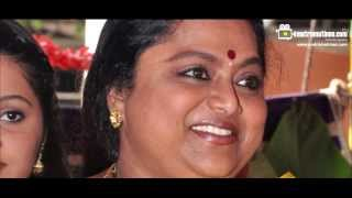 Saritha Against Mukesh And His Second Marriage with Methil Devika