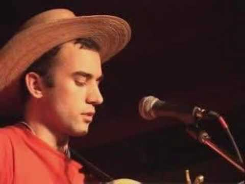 Sufjan Stevens - The One I Love Music Videos