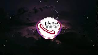 download lagu Calvin Haris - Feels Official Remix  Ft. Phareel gratis