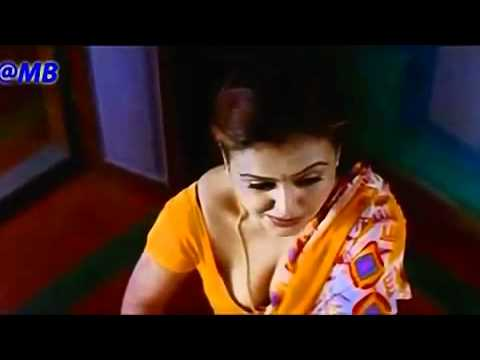 Sona Sexy Aunty.flv video