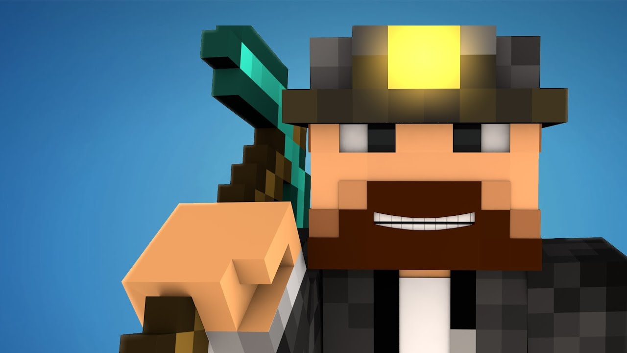 Cool Animations Minecraft Minecraft Animation Effective