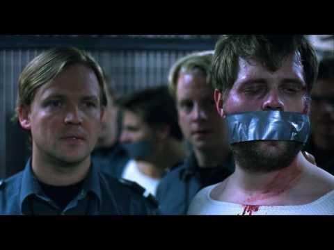 Эксперимент (Das Experiment) 2001 / Надзиратели действуют