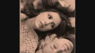Wilson Phillips - Otro Amor