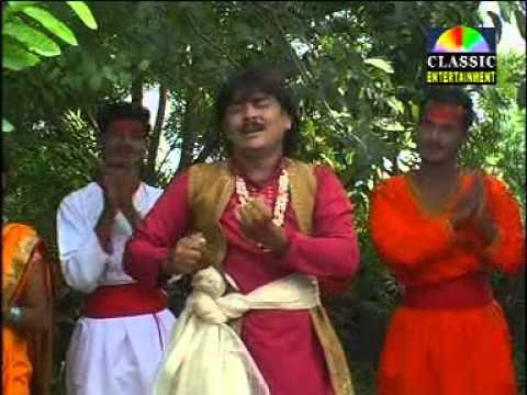 Ambabai Roop Tujhe Daav - Marathi New Devi Amba Bai Special...