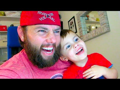 5 YEARS OF SHAYTARDS!!!