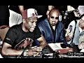 Mayweather remembers some of the conversations he\'s had with Adrien Broner before and after Maidana