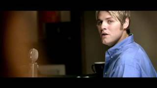 Watch Brian Mcfadden Everything But You video