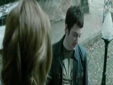 Elijah Wood - Somewhere In My Heart (Oxford Murders)