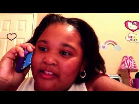Justin bieber called me back on my phone but did not answer when I Called him