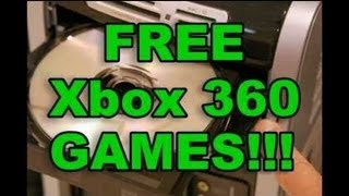 ****X-Box 360 Games you Download 4 Free!! (Really)**** Xbox One Reputation System
