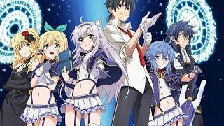 Nhạc Phim Anime Cực Hay 2019 | Quyên Suri