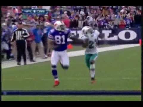 Terrell Owens Highlights - 49ers, Eagles, Cowboys, and Bills