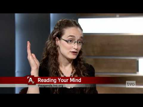 Rebecca Saxe: Reading Your Mind video