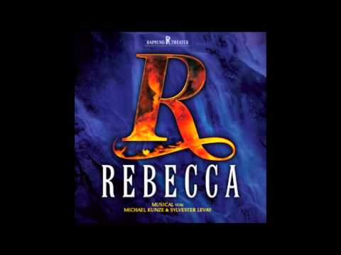 Rebecca Musical- Mrs. de Winter bin  ich