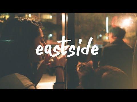 Download benny blanco Halsey amp Khalid  Eastside Lyric Video