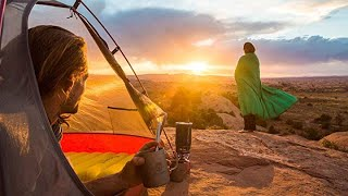 Paria Outdoor Products Bryce Ultralight Tent and Footprint - Perfect for Backpacking, Kayaking...