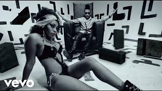 Phyno - Parcel