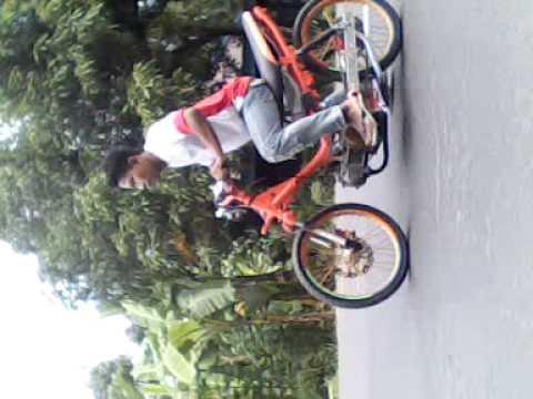150cc Drag Bike Drag Bike Udin Dragster