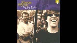 Watch Steve Wynn The Woodshed Blues video