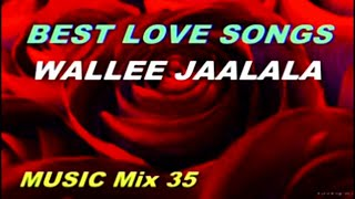RELAXING OROMO MUSIC MIX 35**BEST LOVE SONG