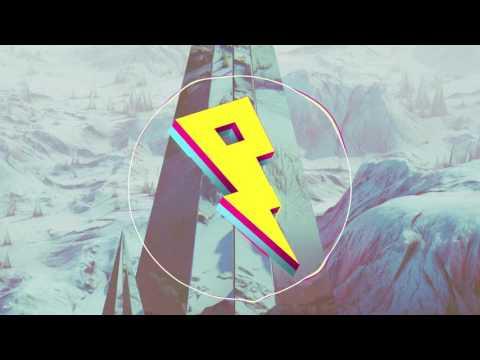 Maggie Rogers - Alaska [Lakechild Edit]