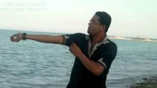 asif iqbal new song 6